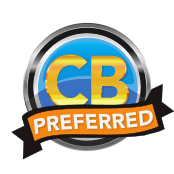 CB Preferred