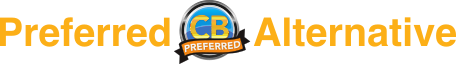 CB Preferred Alternative